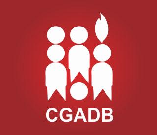 cgadb-1