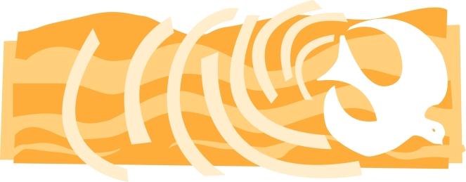 pentecost-gold-dove-banner1