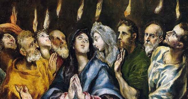 El-Greco-Pentecost-1610-660x350-1463111429