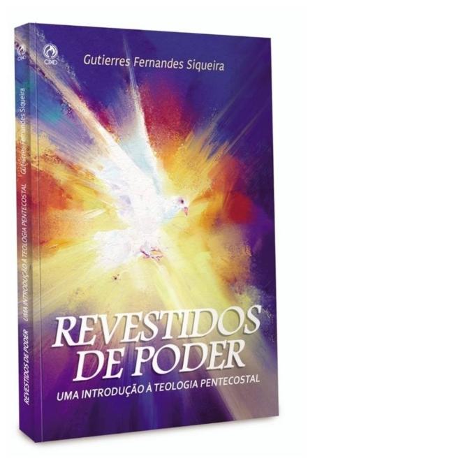 livro revestidos