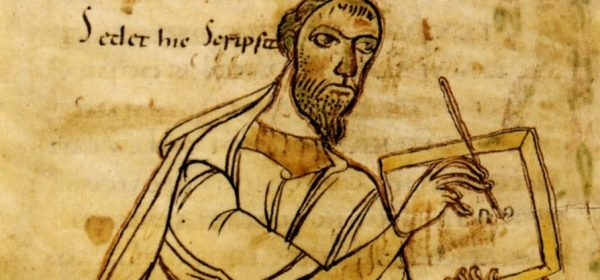 paul-scribe-e1483629346792-early-christian-scribes